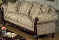 Chelsea Home Furniture 6765011SLCC