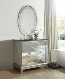 Acme Furniture 90340CM