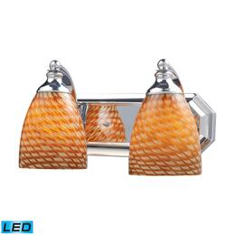 ELK Lighting 5702CCLED
