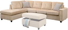 Acme Furniture 52705
