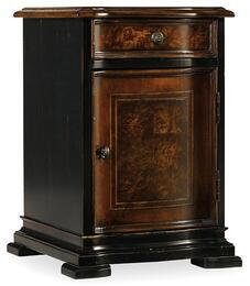 Hooker Furniture 502950004