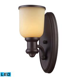 ELK Lighting 661701LED