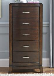 Liberty Furniture 505BR46