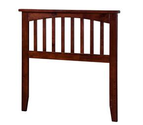 Atlantic Furniture R187824