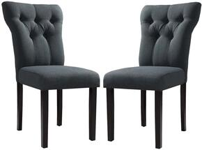 Acme Furniture 71524