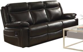 Acme Furniture 52050
