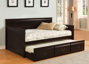 Furniture of America CM1637EXBED