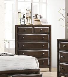 Acme Furniture 26646