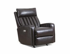 Lane Furniture 4231P219SIDEKICKCOFFEEBEAN