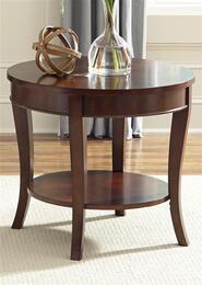 Liberty Furniture 748OT1020