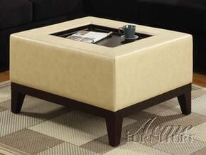 Acme Furniture 05113
