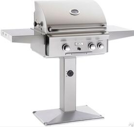 American Outdoor Grill 24xP00SP