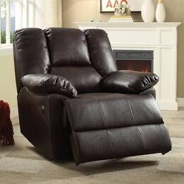 Acme Furniture 59426