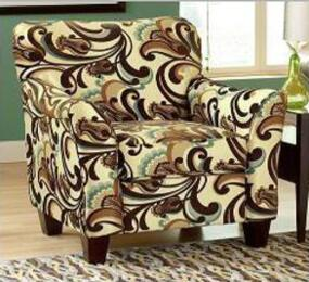 Chelsea Home Furniture 25800CH