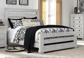 Progressive Furniture P615606178