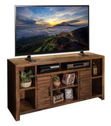Legends Furniture SL1265WKY