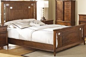 New Classic Home Furnishings 00139WB