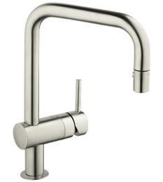 Grohe 32319DC0