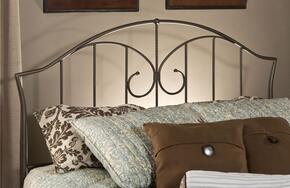 Hillsdale Furniture 1002HFQR
