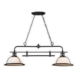 ELK Lighting 550462
