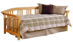 Hillsdale Furniture 1104DB