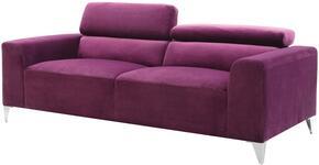 Glory Furniture G335S