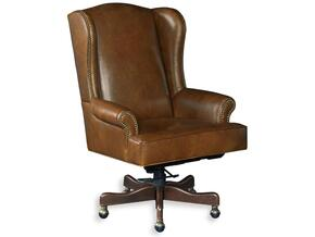 Hooker Furniture EC455087