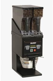 Bunn-O-Matic 356000022