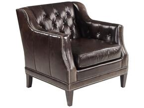 Hooker Furniture SS35501089