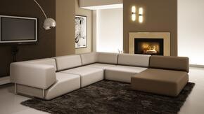 VIG Furniture VGEVSP5056
