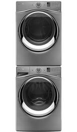 Whirlpool WFW95HEDCSTKPAIR1