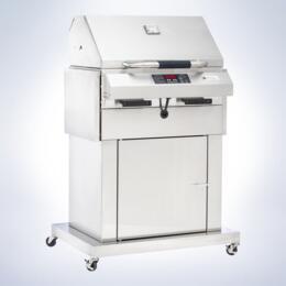Electri Chef 4400EC336CB24