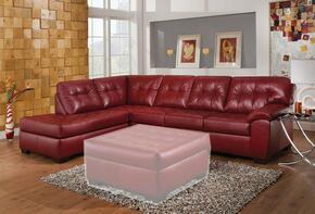 Acme Furniture 53620