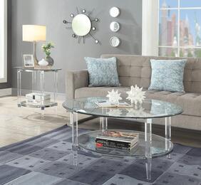 Acme Furniture 80945SET