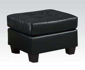 Acme Furniture 15093B