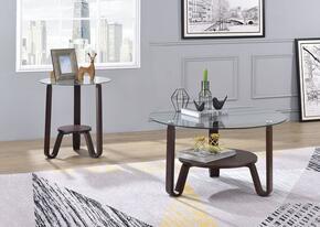 Acme Furniture 811057
