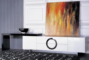 VIG Furniture VGUNAA522180WHT