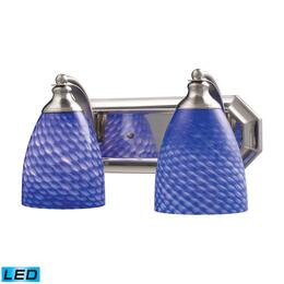 ELK Lighting 5702NSLED