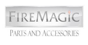FireMagic 3903004