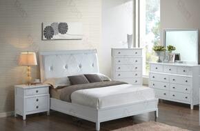 Glory Furniture G1175AFBCHDMN