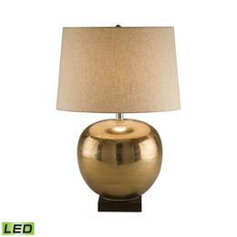 Lamp Works 8000LED