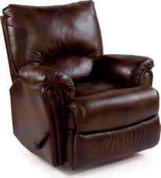 Lane Furniture 205327542721