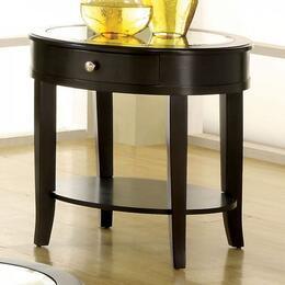 Furniture of America CM4950E
