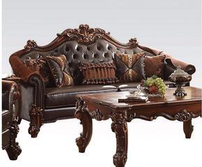 Acme Furniture 53130
