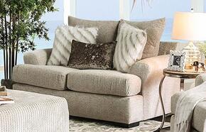 Furniture of America SM5140LV