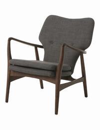 Pastel Furniture QLEH17151364