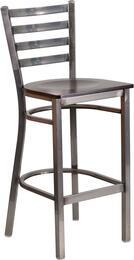Flash Furniture XUDG697BLADCLRBARWALWGG