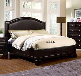 Furniture of America CM7058QBED