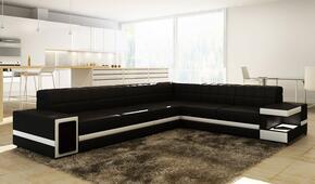 VIG Furniture VGEVSP6106