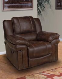 New Classic Home Furnishings 2032013SBW